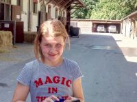 Avenches18Kids-IMG_20180716_170400_5