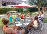 Avenches18Kids-IMG_20180716_192243_8