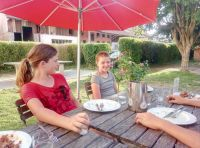 Avenches18Kids-IMG_20180716_192304_9
