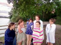 Avenches18Kids-IMG_20180716_210528_0