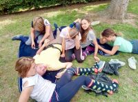Avenches18Kids-IMG_20180717_134459_8