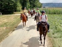 Avenches18Kids-IMG_20180717_144420_5