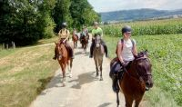 Avenches18Kids-IMG_20180717_144424_3