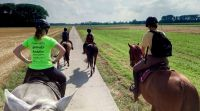 Avenches18Kids-IMG_20180717_163849_8