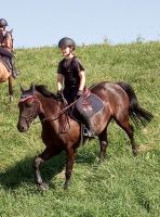 Avenches18Kids-IMG_20180718_100928_6