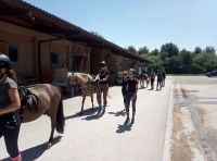 Avenches18Kids-IMG_20180718_141241_0