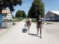 Avenches18Kids-IMG_20180718_151520_4