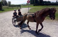 Avenches18Kids-IMG_20180718_153527_9
