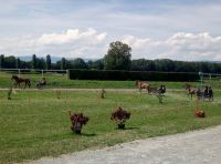 Avenches18Kids-IMG_20180718_153541_7