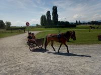 Avenches18Kids-IMG_20180718_154320_6