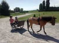 Avenches18Kids-IMG_20180718_155503_5