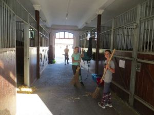 Avenches18Kids-IMG_7041