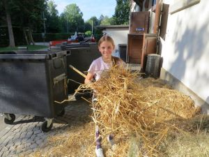 Avenches18Kids-IMG_7045