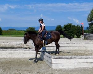Avenches18Kids-IMG_7056