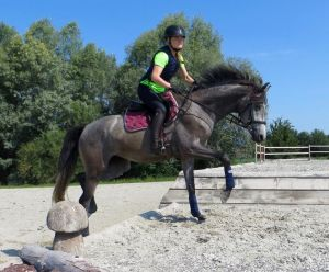 Avenches18Kids-IMG_7075
