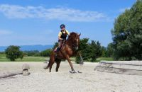 Avenches18Kids-IMG_7078