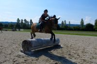 Avenches18Kids-IMG_7095