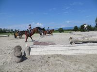 Avenches18Kids-IMG_7105