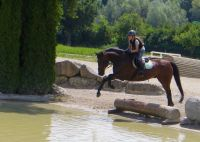 Avenches18Kids-IMG_7106