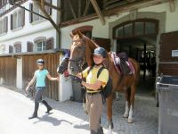 Avenches18Kids-IMG_7114