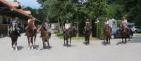 Avenches18Kids-IMG_7119