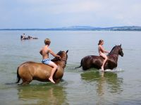 Avenches18Kids-IMG_7120
