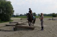 Avenches18Kids-IMG_7160